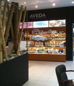 Salon de coiffure Carpy Bayeux centre